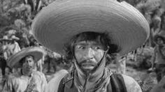 badges! badges!  we don't need no badges! we don't have don't any badges!  i don't have to show you any stinkin' badges!  the treasure of sierra madre