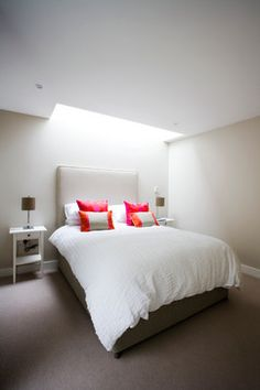 Trim #bedroom #masterbedroom #homedecor #interiordesign #design