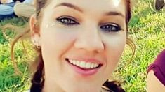 A woman who died off a Sunshine Coast beach has been named as junior doctor Gemma Diessel, Dicky Beach, Junior Doctor, Night Swimming, 27 Years Old, Sunshine Coast, News, Women, Woman