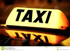 taxi cab - Google Search