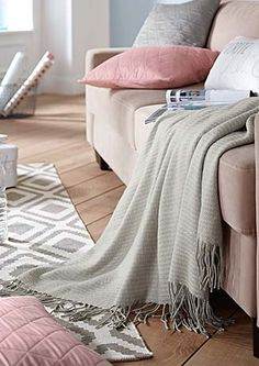Entzuckend Pures Wohngefühl: Skandinavisches Design U0026 Möbel   Bei Tchibo