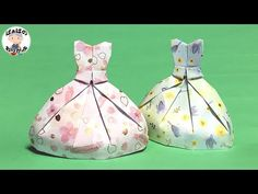 Learn more about Origami Paper Craft Origami Mouse, Origami Yoda, Origami Star Box, Origami Dragon, Origami Fish, Origami Stars, Origami Flowers, Origami Paper Folding, Origami And Kirigami