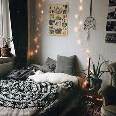 cosy corner #home