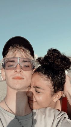 Cute Couples Goals, Couple Goals, Le Rosey, Canadian Boys, Best Couple, Friends Forever, Love Now, Bff, Life Is Beautiful
