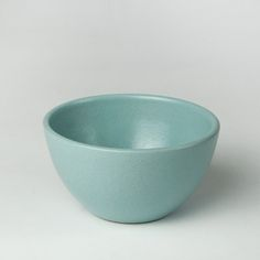Created in the 1980s, the Plaza line was the last dinnerware collection designed by Edith Heath. The collection remains rooted in the company's philosophy of simple, durable, and versatile modern design. The square and rectangular shapes can be used as a full dinnerware collection, or stand alone as serving pieces to be used with other Heath collections and pieces. Lead time: 4-6 weeks plus shipping.