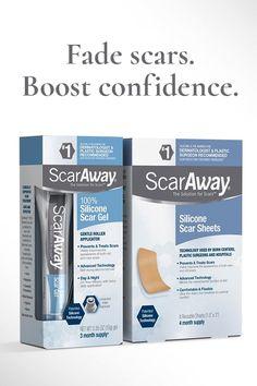cicamed scar apotek
