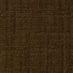Carpets That Looks Like Sisal But Are Softer Carpets