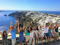 Tour Santorini in complete comfort with your personal guide and car. Fully flexible tour in Santorini. The ultimate - Santorini Full Day Private Tour Santorini Tours, Santorini Greece, Red Beach, Local Tour, Old Port, Greece Islands, Day Tours, Beautiful Islands, Historical Sites
