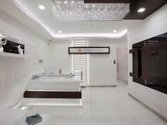 Interior Design projects in Mumbai| www.bocadolobo.com #bocadolobo #luxuryfurniture #exclusivedesign #interiodesign #designideas #projects #designprojects #interior #mumbai #india