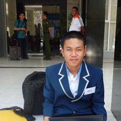 Lihat profil lengkap di http://www.adufoto.com/m/nospi.r/
