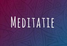 De allermooiste, fantasierijke meditaties die jou helpen geluk in jezelf te vinden! http://commithappiness.nl/category/bouw-een-innerlijk-paleis/