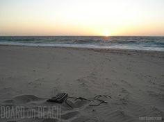 City Beach Perth Western Australia