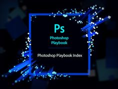 Last year we released 50 episodes of the Photoshop Playbook - did you watch…