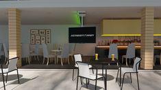 die besten 25 fernseher deckenhalterung ideen auf pinterest tv m bel freistehend tv wand. Black Bedroom Furniture Sets. Home Design Ideas