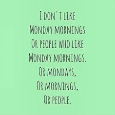 107 Best Monday Humor Images Coffee Break Coffee Coffee Messages
