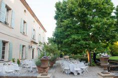 Lovely villa in Provence