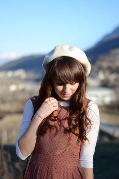 Preziosa+Marzipan+vintage+fashion+blog++(9).JPG 600×900 pixels
