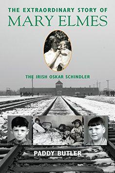 The Extraordinary Story of Mary Elmes: The Irish Oskar Sc... https://www.amazon.com/dp/B075ZPHQ83/ref=cm_sw_r_pi_awdb_x_G8mbAbSXBAMCK