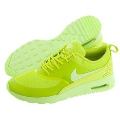 Pls mummyyyyy Nike Air Max Thea