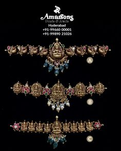😍 Choker cum Bajuband cum Vaddanam from Amarsons Pearls and Jewels ❤️ @amarsonsjewellery⠀⠀⠀⠀⠀⠀⠀⠀⠀⠀⠀⠀⠀⠀⠀⠀⠀⠀⠀⠀⠀⠀⠀⠀⠀⠀⠀⠀⠀⠀⠀⠀⠀⠀⠀⠀.⠀⠀⠀⠀⠀⠀⠀⠀⠀⠀ Comment below 👇 to know price⠀⠀⠀⠀⠀⠀⠀⠀⠀⠀⠀⠀⠀⠀⠀⠀⠀⠀⠀⠀⠀⠀⠀.⠀⠀⠀⠀⠀⠀⠀⠀⠀⠀⠀⠀⠀⠀⠀ Follow 👉: @amarsonsjewellery⠀⠀⠀⠀⠀⠀⠀⠀⠀⠀⠀⠀⠀⠀⠀⠀⠀⠀⠀⠀⠀⠀⠀⠀⠀⠀⠀⠀⠀⠀⠀⠀⠀⠀⠀⠀⠀⠀⠀⠀⠀⠀⠀⠀⠀⠀⠀⠀⠀⠀⠀⠀⠀⠀⠀⠀⠀⠀⠀⠀⠀⠀⠀⠀⠀⠀⠀⠀⠀⠀⠀⠀⠀⠀⠀⠀ For More Info DM @amarsonsjewellery OR 📲Whatsapp on : +91-9966000001 +91-9989021026.⠀⠀⠀⠀⠀⠀⠀⠀⠀⠀⠀⠀⠀⠀⠀.⠀⠀⠀⠀⠀⠀⠀⠀⠀⠀⠀⠀⠀⠀⠀⠀⠀⠀⠀⠀⠀⠀⠀⠀⠀⠀ ✈️ Door step Delivery Available Across the World… Gold Temple Jewellery, Choker, Delivery, Jewels, Photo And Video, Bracelets, Beautiful, Instagram, Bangle Bracelets