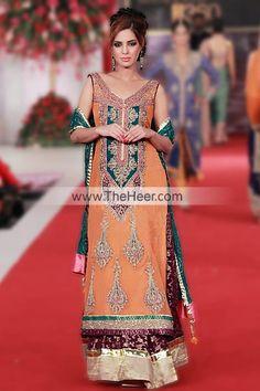 http://theheer.com/store/products.php?product=BW7649-Pumpkin-Dark-Maroon-Jungle-Green-Crinkle-Chiffon-Banarasi-Jamawar-Sharara