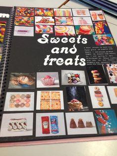 A Level Art Sketchbook, Sketchbook Layout, Textiles Sketchbook, Sketchbook Pages, Sketchbook Inspiration, Sketchbook Ideas, Close Up Art, Photography Sketchbook, Ap Studio Art