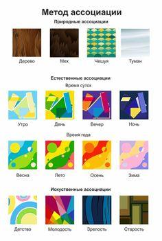 композиция ассоциация музыки: 11 тыс изображений найдено в Яндекс.Картинках