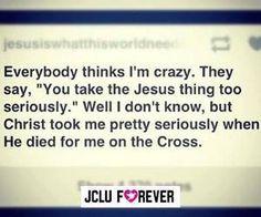 Jesus ♥.