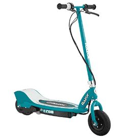 Shop electric scooters from the brand that's been making scooters for 20 years! Choose from a wide selection of electric scooters for all ages. Razor Electric Scooter, Electric Scooter For Kids, Best Scooter, Kids Scooter, Kids Road Bike, Motor Scooters, Mobility Scooters, Pedal Cars, Rear Brakes