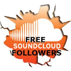 Get Free SoundCloud Followers - Free Trial & BuySCPlays