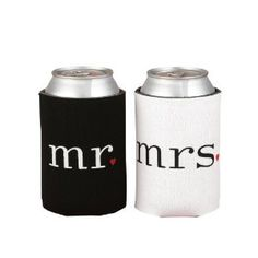 probably the most hipstery, ironic thing that will be on my wedding registry?