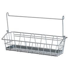 BYGEL Draadmandje - IKEA