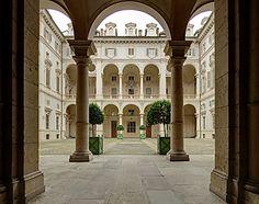 torino palazzo saluzzo paesana - Cerca con Google