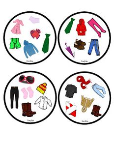 Funglish: Clothes - part 1 Double Game, Clothing Themes, English Fun, Play To Learn, Educational Games, English Vocabulary, Speech And Language, Teaching English, Board Games