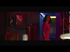 Kill Me Three Times: Red Band Trailer --  -- http://www.movieweb.com/movie/kill-me-three-times/red-band-trailer