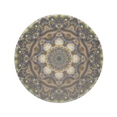 Victorian Lace Fractal Coaster for sale now. go check it out. :)