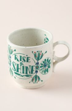 NEW Adult Humour Can/'t Touch This Cheeky Cactus Mug Funny Mugs