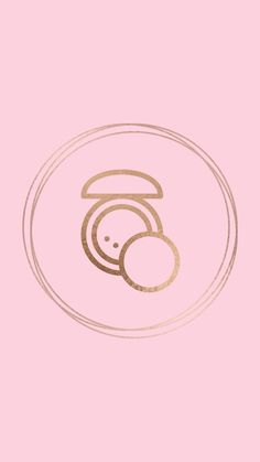 Pink Instagram, Instagram Blog, Instagram Fashion, Love Quotes Wallpaper, Icon Design, Insta Icon, Instagram Story Template, Makeup Quotes, Instagram Highlight Icons