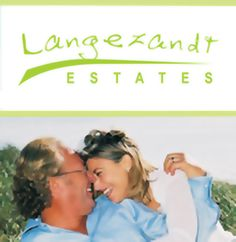 Exclusively appointed agency for Langezandt Fishermen's Village the Southern Most Beachfront Estate and Zuidste Baai – for active retirement on the whale coast. Allow us to share our serene secret with you . For more information contact us on 334 4554 Retirement, Serenity, Whale, Coast, Southern, Couple Photos, Couple Shots, Whales, Couple Pics