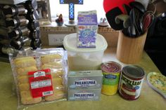 Tia Spring's Lady Finger Cake Lady Finger Cake Recipe, Finger Deserts, Lady Fingers Dessert, Canning Cherry Pie Filling, Canned Cherries, Portuguese Desserts, Sugar Sprinkles, Blueberry Cheesecake, Baked Goods