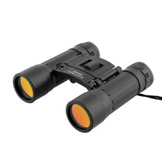 Shipped for free Hot New Portable Compact Mini Pocket 10X25 Binoculars Telescope for Camping Travel Concerts Outdoors