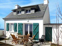 Villa des Roches,