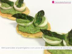 http://www.spadellatissima.com/2012/04/mini-pancake-al-parmigiano-con-uova-di.html