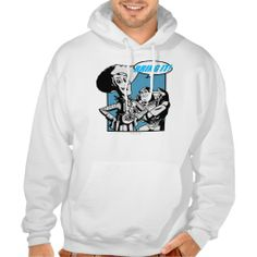 ==>>Big Save on          Buzz & Woody: Bring It Hoody           Buzz & Woody: Bring It Hoody online after you search a lot for where to buyHow to          Buzz & Woody: Bring It Hoody Here a great deal...Cleck Hot Deals >>> http://www.zazzle.com/buzz_woody_bring_it_hoody-235409051405578962?rf=238627982471231924&zbar=1&tc=terrest