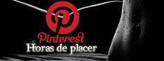 Sigue nuestro perfil en pinterest y conocenos. #productos #noticias #eventos #siguenos