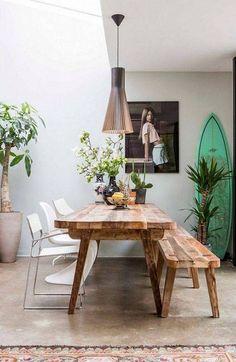 dining-room-bench