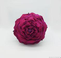 Акция-ВИДЕО 'Дешевле только даром' (красная цена в  преддверии 8 марта, розы) - Ярмарка Мастеров - ручная работа, handmade