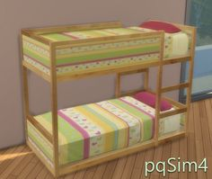 Sims 4 Furniture downloads » Sims 4 Updates » Page 5 of 516
