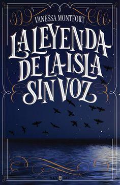 Book Cover by Martina Flor for Random House Mondadori in Barcelona. Via martinaflor.com