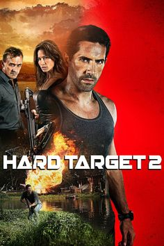 Return to the main poster page for bastille day 3 of 3 watch hard target 2 online for free cinerill sciox Choice Image